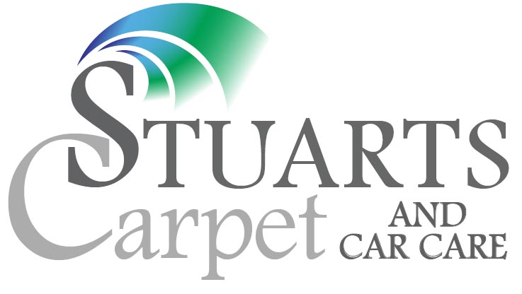 Stuarts Carpet & Car Cleaning