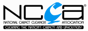 Carpet Cleaning & Car Care by Stuarts CCC in Attleborough